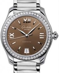 Glashutte Original » Ladies Collection » Lady Serenade » 39-22-06-22-34
