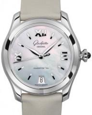Glashutte Original » Ladies Collection » Lady Serenade » 1-39-22-08-02-04