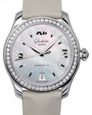 Glashutte Original » Ladies Collection » Lady Serenade » 1-39-22-08-22-04