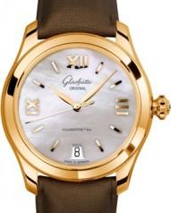 Glashutte Original » Ladies Collection » Lady Serenade » 1-39-22-09-01-04