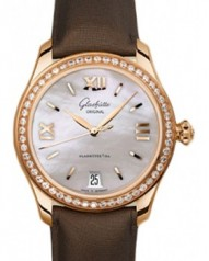 Glashutte Original » Ladies Collection » Lady Serenade » 39-22-09-11-44