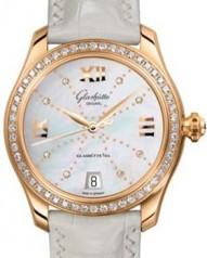 Glashutte Original » Ladies Collection » Lady Serenade » 39-22-12-11-44
