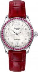Glashutte Original » Ladies Collection » Lady Serenade » 1-39-22-10-30-04