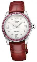 Glashutte Original » Ladies Collection » Lady Serenade » 1-39-22-10-30-44