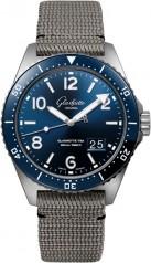 Glashutte Original » Spezialist » SeaQ Panorama Date » 1-36-13-02-81-08