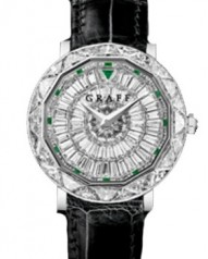 Graff » _Archive » Dress Graffstar 30 mm » Graffstar 30 mm WG Diamond Pave