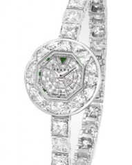 Graff » _Archive » Jewellery Watches Baby Graff » Baby Graff Diamond