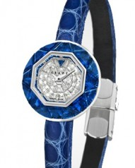 Graff » _Archive » Jewellery Watches Baby Graff » Baby Graff Exotic Blue