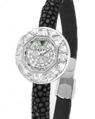 Graff » _Archive » Jewellery Watches Baby Graff » Baby Graff Exotic Diamond