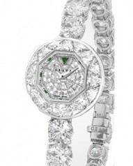 Graff » _Archive » Jewellery Watches Baby Graff » Baby Graff One Carat