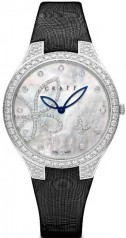 Graff » _Archive » Jewellery Watches Butterfly » BF38WGSLDMPWBF1