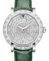 Graff » _Archive » Dress Graffstar 43 mm » Graffstar 43 mm WG Diamond Pave