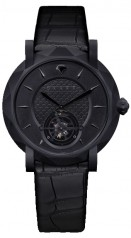 Graff » Eclipse » Tourbillon 43mm » GSUT43DLCB