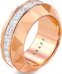 Graff » Jewellery » Wedding Bands for Him » RGR380