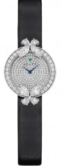 Graff » Jewellery Watches » Butterfly I & II » BF26IIWGDF