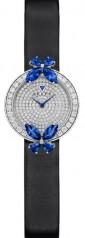 Graff » Jewellery Watches » Butterfly I & II » BF26IIWGDSF