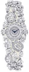 Graff » Jewellery Watches » Celestial » GW5960