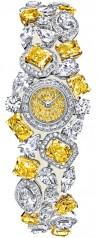 Graff » Jewellery Watches » Celestial » GW7734