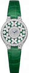 Graff » Jewellery Watches » Classic Butterfly » BUTTERFLYE