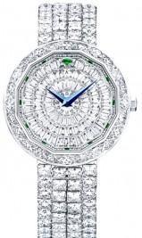 Jewellery Watches