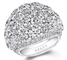 Graff » Jewellery » Bombe Classic » RGR284