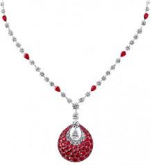 Graff » Jewellery » Bombe Classic » RGN271