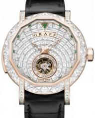 Graff » Technical » Mastergraff Minute Repeater » Mastergraff Minute Repeater RG Diamonds