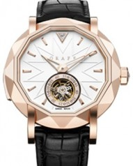 Graff » Technical » Mastergraff Minute Repeater » Mastergraff Minute Repeater RG White Dial