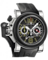 Graham » _Archive » Brawn GP Chronofighter Oversize G-BGP-001 » 2BROV.B32A.K10N