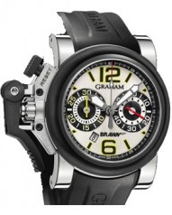 Graham » _Archive » Brawn GP Chronofighter Oversize G-BGP-001 » 2BROV.W01A.K10N