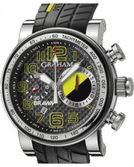 Graham » _Archive » Brawn GP Silverstone Trackmaster Year One » 2BRYO.B05A.K66N