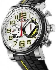 Graham » _Archive » Brawn GP Silverstone Trackmaster Year One » 2BRYO.W01A.K66S