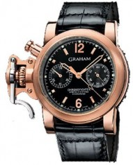 Graham » _Archive » Chronofighter Gold » 2CFAR.B10A.C54B