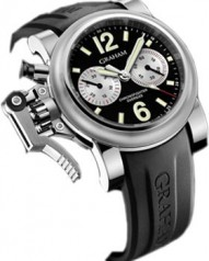 Graham » _Archive » Chronofighter Oversize » 2OVAS.B01A.K10B
