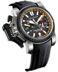 Graham » _Archive » Chronofighter Oversize Commander » 2OVATCO.B01A.K10B