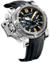 Graham » _Archive » Chronofighter Oversize Diver » 2OVDIVAS.B02A.K10B