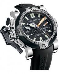 Graham » _Archive » Chronofighter Oversize Diver » 2OVDIVAS.B03A.K10B