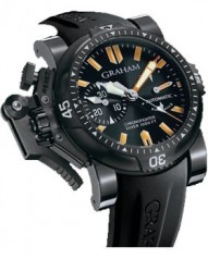 Graham » _Archive » Chronofighter Oversize Diver » 2OVDIVAZ.B02A.K10B
