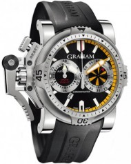 Graham » _Archive » Chronofighter Oversize Diver » 2OVES.B15A