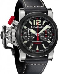 Graham » _Archive » Chronofighter Flyback » 2FBAV.B01A.L30F