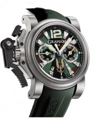 Graham » _Archive » Chronofighter Oversize Commando SAS » 2OVJT.G03A.K10B
