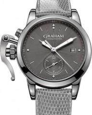Graham » Chronofighter 1695 » 1695 Romantic » 2CXMS.A01A