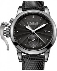 Graham » Chronofighter 1695 » 1695 Romantic » 2CXMS.B03A