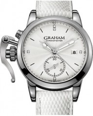 Graham » Chronofighter 1695 » 1695 Romantic » 2CXMS.S04A