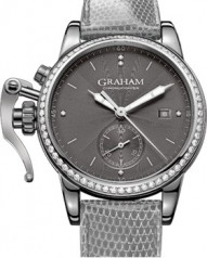 Graham » Chronofighter 1695 » 1695 Romantic » 2CXNS.A01A