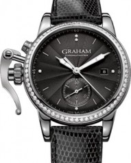 Graham » Chronofighter 1695 » 1695 Romantic » 2CXNS.B03A