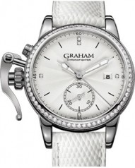 Graham » Chronofighter 1695 » 1695 Romantic » 2CXNS.S04A