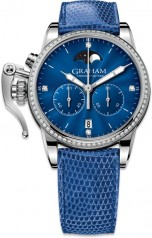 Graham » Chronofighter Classic » Lady Moon » 2CXCS.U01A