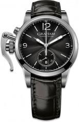Graham » Chronofighter » Classic » 2CXAS.B05A