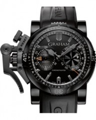 Graham » Chronofighter » Oversize Diver » 2OVEB.B40A